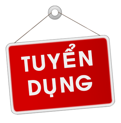 1487761352_tuyen-dung-marketing